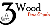 Three Wood Pizza